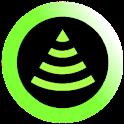 Radio Status icon