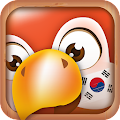 App Learn Korean Phrases | Korean Translator APK for Windows Phone