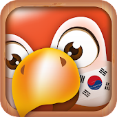 Download Learn Korean APK to PC