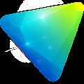 Wondershare Player ARMv6 Codec APK for Bluestacks
