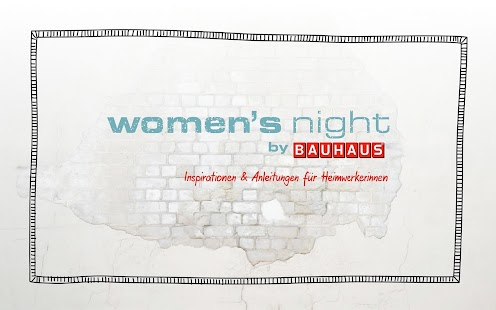 app bauhaus women 39 s night booklet apk for windows phone android games and apps. Black Bedroom Furniture Sets. Home Design Ideas