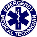 EMT Fundamentals icon