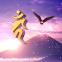 Acala naatha II icon