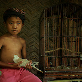 ghj by Haris Fallin - Babies & Children Child Portraits