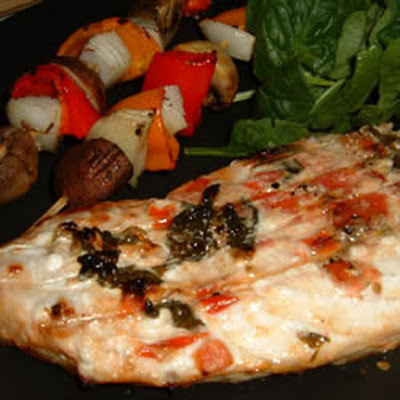Greek Swordfish