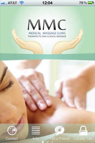 Medical Massage Clinic