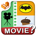 What's that Movie -word trivia APK for Bluestacks