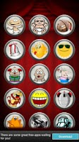 Screenshot of Funny Ringtones Free