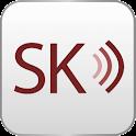 SK Notify Me