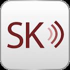 SK Notify Me icon