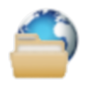 BL File Explorer icon