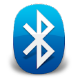 Bluetooth A.. file APK for Gaming PC/PS3/PS4 Smart TV