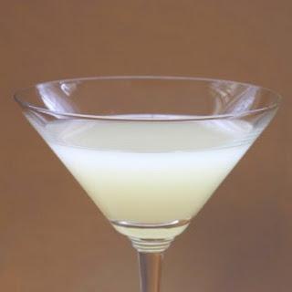 White Lady Recipes
