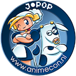 Anime 2016 Program Guide APK Image