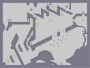 Thumbnail of the map 'Broken Urban Tank'