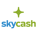 App SkyCash APK for Kindle