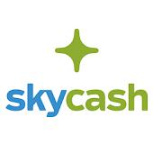 SkyCash APK for Lenovo