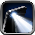 APK App LED Flashlight for iOS