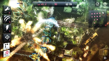 Screenshot of Anomaly 2