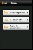 Screenshot of Verti Seguros