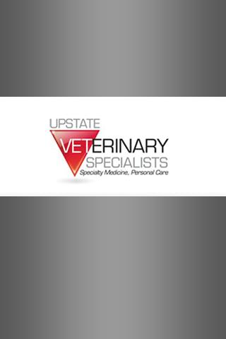 Upstate Vets DVM Tool