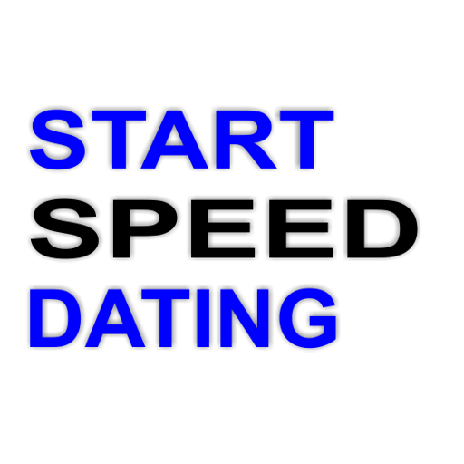 How to start an online dating service