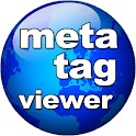 Meta Tag Viewer icon