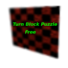 TurnBlockPuzzleFree icon