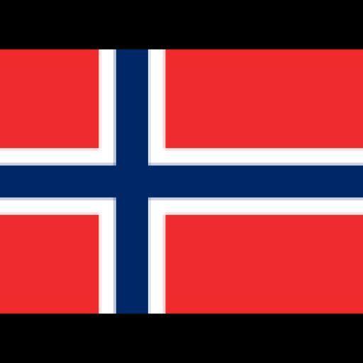 바탕 화면 노르웨이,Wallpaper Norway 旅遊 App LOGO-APP試玩