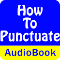 Stops, or How To Punctuate icon