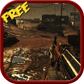 Game Advanced Warfare Heavy Guns APK for Kindle