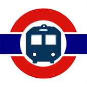 Free Indian Railway Enquiry (IRCTC) APK for Windows 8