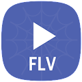 App FLV Video Player For Android APK for Windows Phone