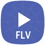 FLV Video Player For Android 1.1.4 Apk