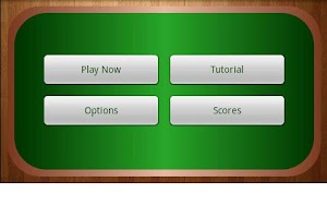 Screenshot of Flop Analyzer Free: Poker Game