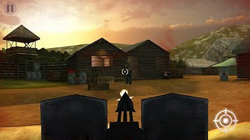 Screenshot of Don 2: The Game Lite