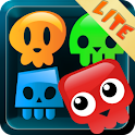 Ghosty Party Lite icon