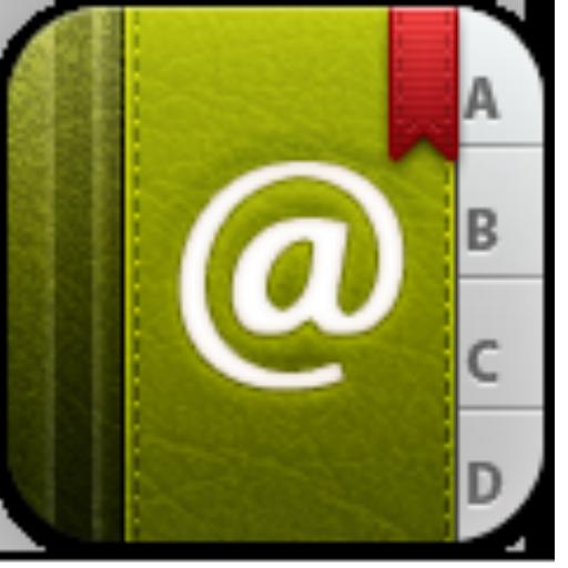 NeoContact Plus(회사명검색) LOGO-APP點子