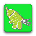 FartDroidTV Fart Machine icon