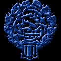 Eettafel Alcuin icon
