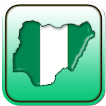 Map of Nigeria Apk