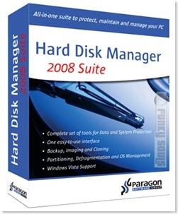 HDM2008suite_fs