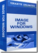 1979-image-for-windows-box