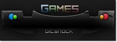 bitshock_games