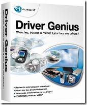 drivergenius_box