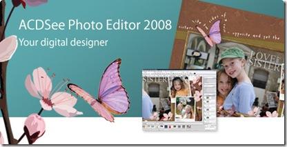 acdsee-photo-editor