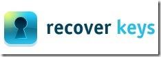 recoverkeys_logo