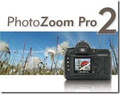 photozoom_pro_2