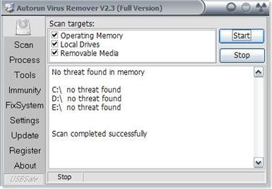 autorun_virus_remover