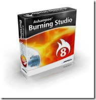 ashampoo_burning_studio_8